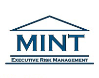 Mint Executive Logo